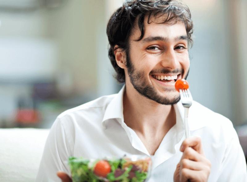 https: img.okezone.com content 2020 07 31 620 2255145 10-cara-alami-mengatasi-kolesterol-tinggi-usai-santap-daging-kurban-22esZlxSl1.jpg
