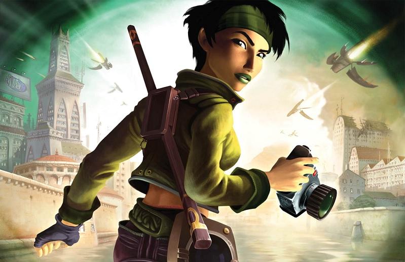https: img.okezone.com content 2020 08 01 206 2255470 rob-letterman-akan-sutradarai-film-dari-game-beyond-good-evil-gp3KkmHScr.jpg
