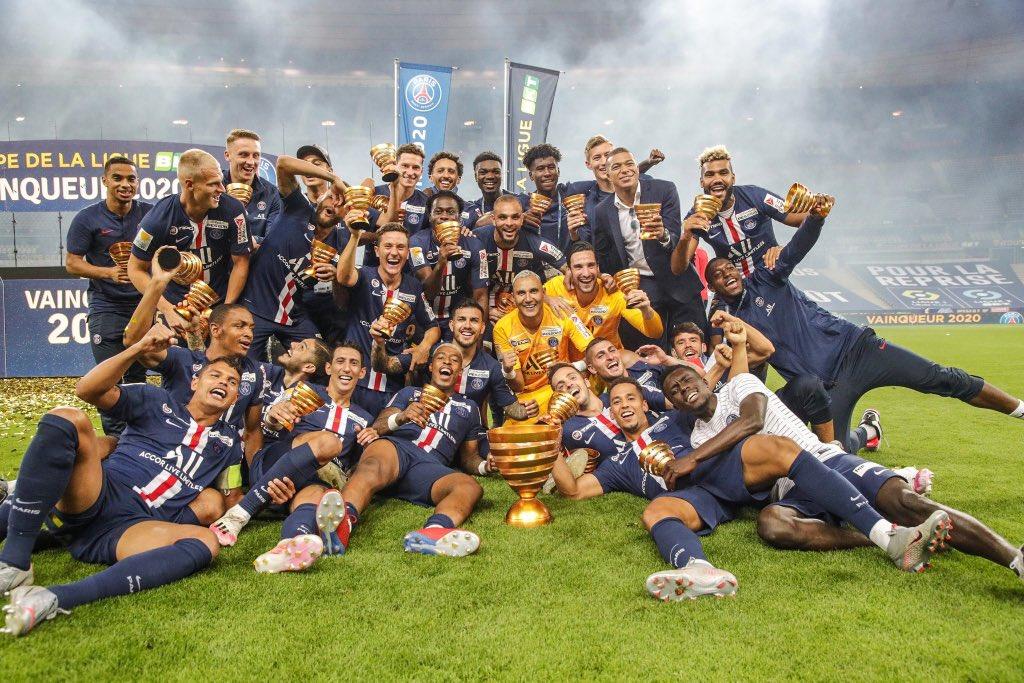 https: img.okezone.com content 2020 08 01 261 2255313 juarai-piala-liga-prancis-psg-makin-optimis-tatap-perempatfinal-liga-champions-CsGKzjxF4p.jpg