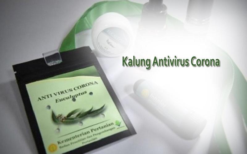 https: img.okezone.com content 2020 08 01 320 2255392 kalung-anticorona-akan-diproduksi-agustus-apa-kabarnya-2p8zozHoCh.jpg