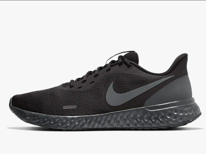 https: img.okezone.com content 2020 08 01 320 2255469 raja-sneakers-harganya-bikin-mata-melek-l3W4Bli7Zm.jpg