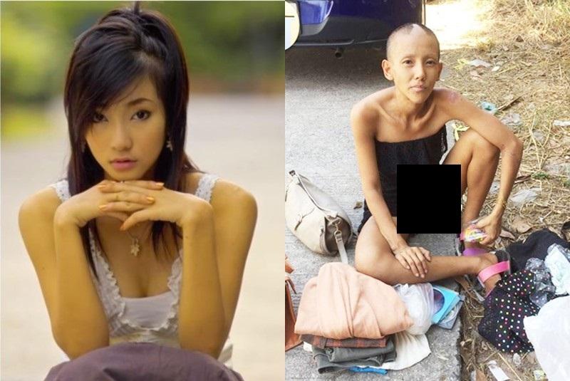 https: img.okezone.com content 2020 08 01 33 2255327 sempat-hidup-menggelandang-mantan-artis-populer-thailand-ini-ditemukan-tewas-64bNcYrS4g.jpg