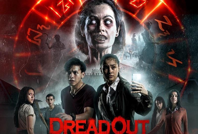 https: img.okezone.com content 2020 08 01 33 2255415 5-film-terpopuler-jefri-nichol-dari-percintaan-remaja-hingga-horor-fantasi-EO8KAF7qYe.jpg