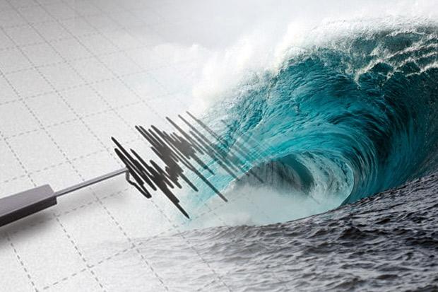 https: img.okezone.com content 2020 08 01 337 2255248 peristiwa-1-agustus-tsunami-laut-banda-hingga-bom-di-atrium-plaza-gc8Q30Vb6m.jpg