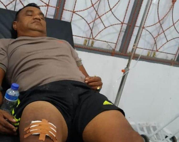 https: img.okezone.com content 2020 08 01 340 2255370 polisi-diserang-di-papua-3-terluka-akibat-terkena-panah-krSGv2GpsA.jpg