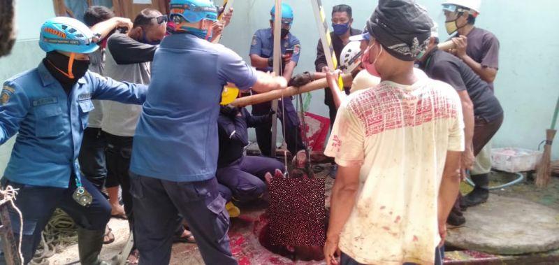 https: img.okezone.com content 2020 08 01 512 2255454 sapi-kurban-nyemplung-ke-sumur-masjid-damkar-dikerahkan-untuk-evakuasi-BNXaFVdb5B.jpg