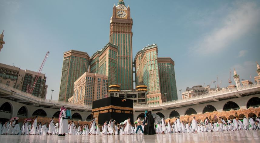 https: img.okezone.com content 2020 08 01 614 2255516 strategi-arab-saudi-gelar-ibadah-haji-2020-dinilai-tepat-rQY5ZDcN5R.JPG