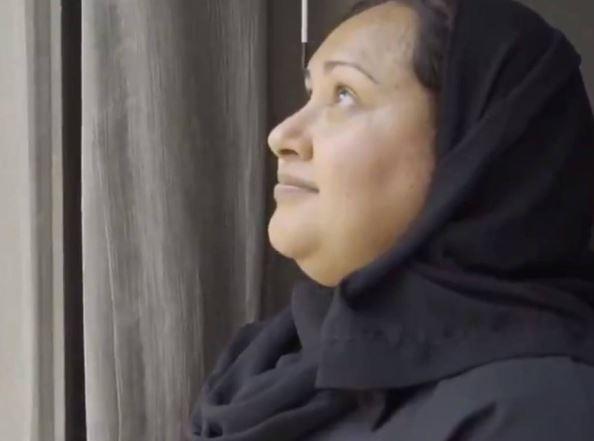 https: img.okezone.com content 2020 08 01 614 2255527 kisah-guru-bahasa-inggris-6-tahun-tinggal-di-saudi-hingga-bisa-berhaji-XhzcdgyuqM.JPG