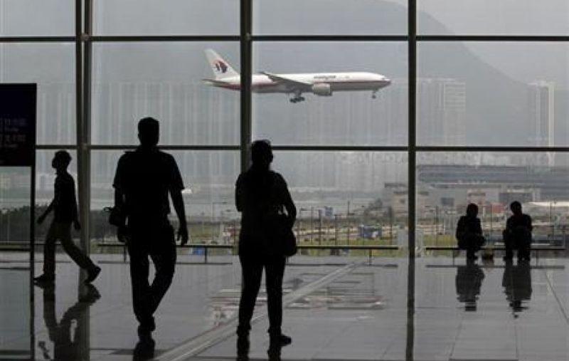 https: img.okezone.com content 2020 08 02 18 2255665 kuwait-larang-penerbangan-dari-31-negara-risiko-tinggi-covid-19-termasuk-indonesia-3PesWitEIA.jpg