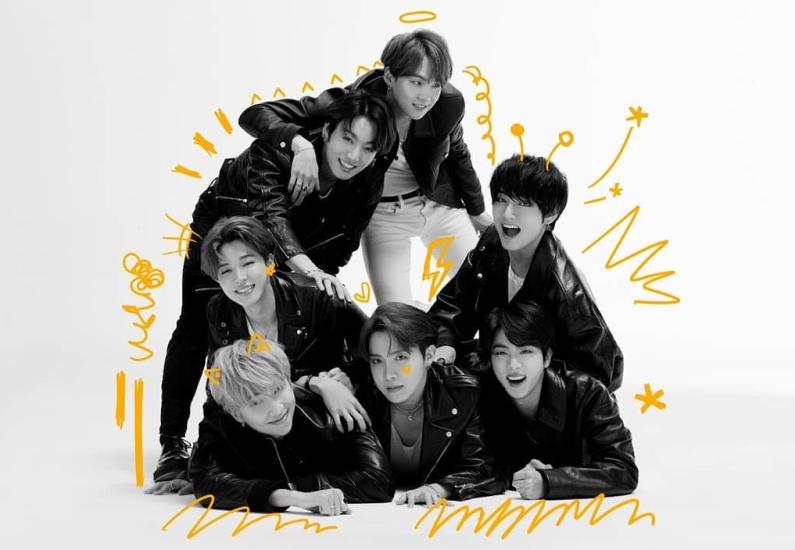 https: img.okezone.com content 2020 08 02 205 2255840 sejumlah-idol-k-pop-bakal-comeback-dan-debut-di-agustus-2020-siapa-saja-oXY4RpoKd6.jpg