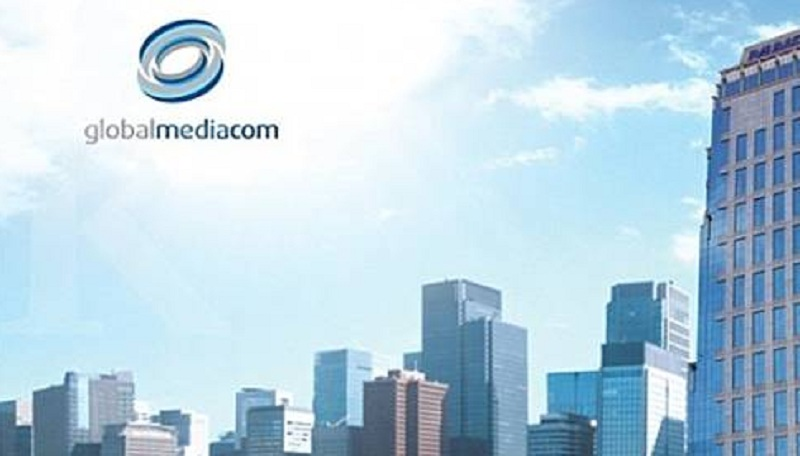 https: img.okezone.com content 2020 08 02 278 2255807 global-mediacom-kt-corporation-hanya-cari-sensasi-di-tengah-pandemi-covid-19-hqYajTd5zd.jpg