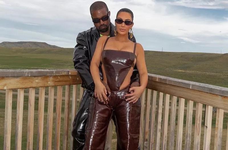 https: img.okezone.com content 2020 08 02 33 2255602 kim-kardashian-disebut-ingin-ceraikan-kanye-west-UVXFtnL161.jpg