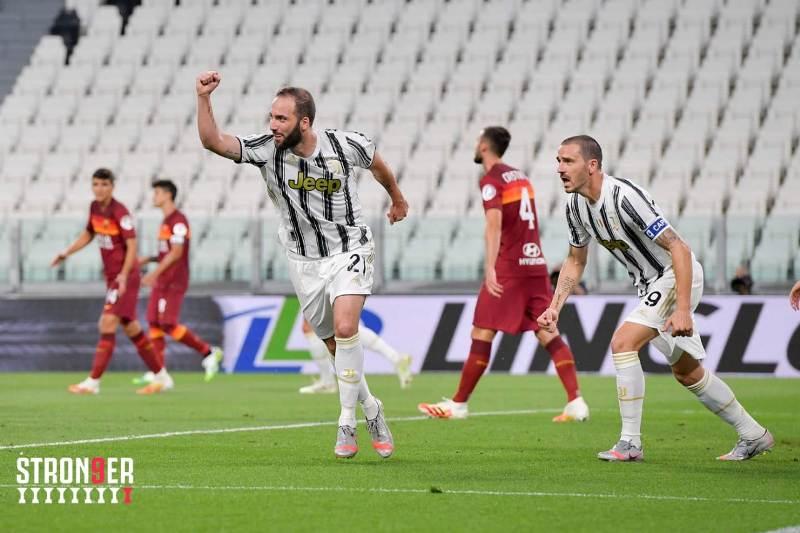 https: img.okezone.com content 2020 08 02 47 2255573 juventus-vs-roma-bianconeri-tutup-liga-italia-2019-2020-dengan-kekalahan-VMBYcdS9X1.jpeg