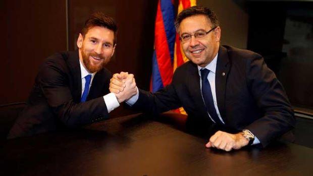 https: img.okezone.com content 2020 08 02 51 2255852 diisukan-ke-inter-presiden-barcelona-pastikan-messi-takkan-kemana-mana-M96b4di81z.jpg