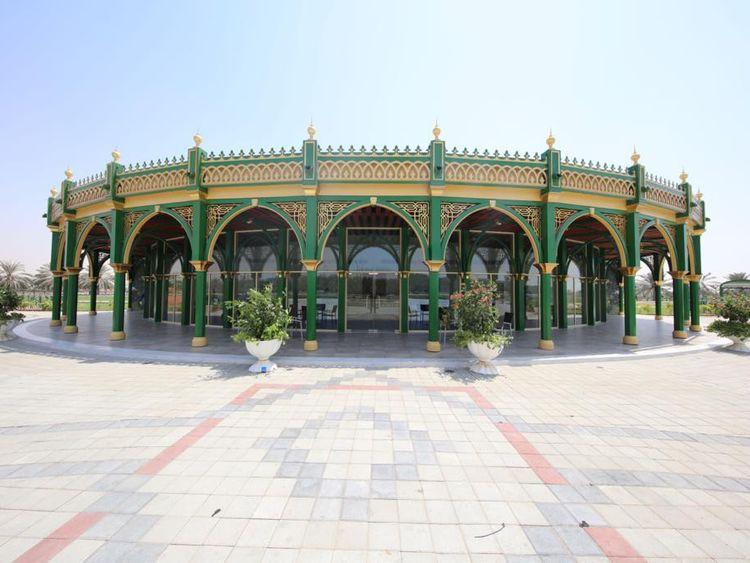 https: img.okezone.com content 2020 08 02 614 2255750 taman-islam-dunia-diresmikan-begini-fasilitasnya-tIFaDcbIKb.jpg