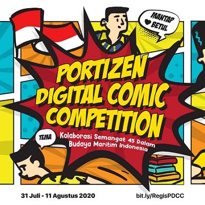 https: img.okezone.com content 2020 08 03 1 2256193 komunitas-i-m-portizen-ajak-para-komikus-nasional-meriahkan-portizen-digital-comic-competition-v2KWkXeUtW.jpeg
