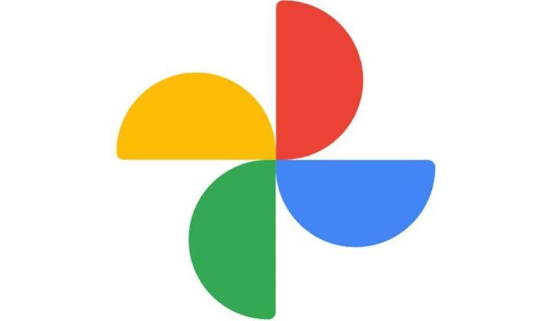 https: img.okezone.com content 2020 08 03 16 2256103 google-pastikan-layanan-photos-dukung-format-video-vertikal-buZ1oBsQK3.jpg