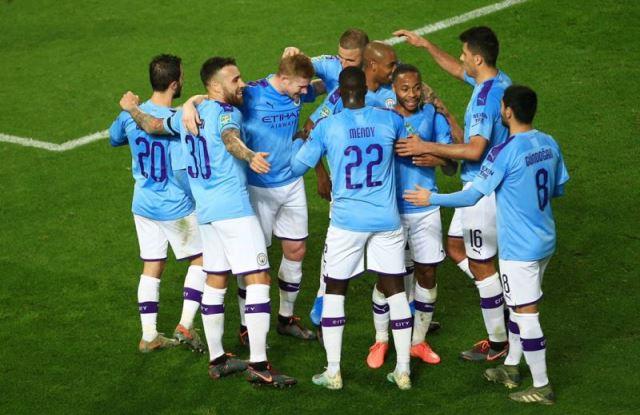 https: img.okezone.com content 2020 08 03 261 2256082 man-city-diyakini-bakal-singkirkan-real-madrid-di-liga-champions-2019-2020-YJaJvWI8ZF.jpg