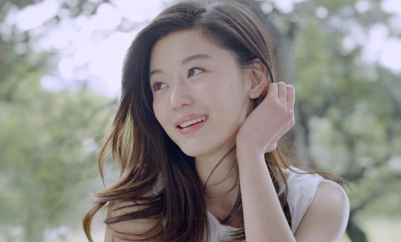 https: img.okezone.com content 2020 08 03 33 2255857 cara-jun-ji-hyun-mempertahankan-bentuk-tubuh-ideal-wNaOyytMuU.jpg