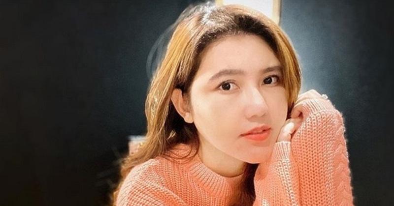 https: img.okezone.com content 2020 08 03 33 2256054 salah-orang-via-vallen-minta-maaf-komentari-video-anji-HU0I9xDNma.jpg