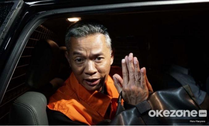 https: img.okezone.com content 2020 08 03 337 2256301 justice-collaborator-mantan-komisioner-kpu-wahyu-setiawan-ditolak-JTKcHkcibt.jpg