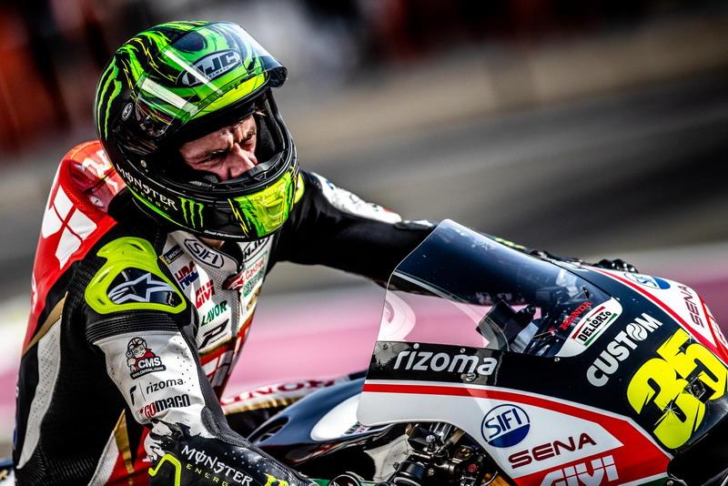 https: img.okezone.com content 2020 08 03 38 2256328 karier-di-motogp-terancam-crutchlow-mulai-lirik-superbike-OdJdGTgO9R.jpg