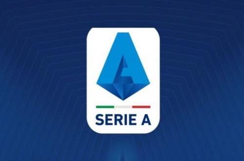 https: img.okezone.com content 2020 08 03 47 2255884 hasil-pertandingan-liga-italia-2019-2020-senin-3-agustus-fpwFxg2fqB.jpg