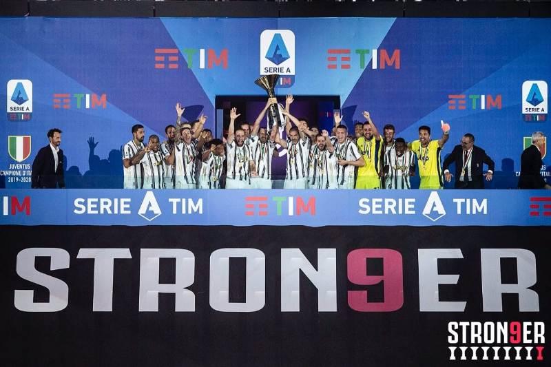 https: img.okezone.com content 2020 08 03 47 2255886 klasemen-akhir-liga-italia-2019-2020-juventus-juara-Jpu70StwIS.jpeg