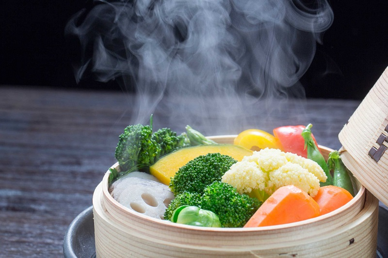https: img.okezone.com content 2020 08 03 481 2256018 kiat-cegah-kolesterol-jahat-naik-dari-cara-memasak-0V7VEIYfOc.jpg