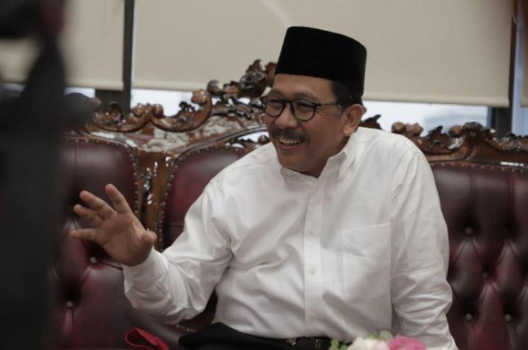 https: img.okezone.com content 2020 08 03 620 2255961 refleksi-haji-dan-idul-adha-jadikan-indonesia-sebagai-destinasi-halal-dunia-z79D8pwWmk.JPG