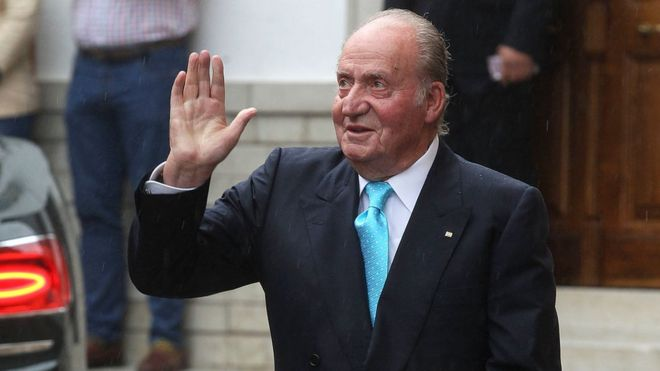 https: img.okezone.com content 2020 08 04 18 2256582 diselidiki-terkait-korupsi-mantan-raja-juan-carlos-tinggalkan-spanyol-uKQx5gan8s.jpg