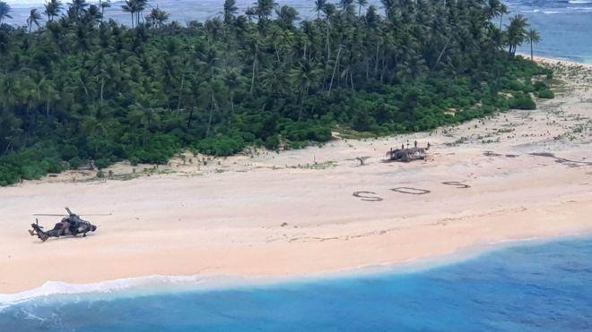 https: img.okezone.com content 2020 08 04 18 2256798 terdampar-di-pulau-terpencil-3-pelaut-diselamatkan-karena-tanda-sos-r4pmV7zBqf.jpg