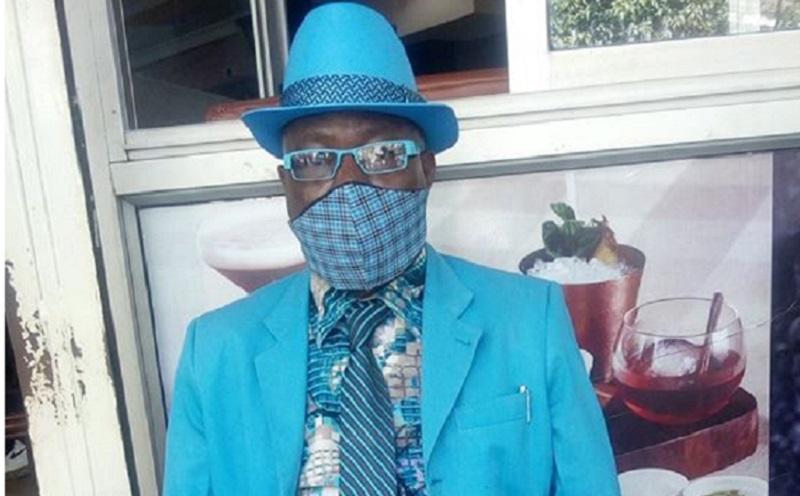 https: img.okezone.com content 2020 08 04 194 2256839 begini-penampilam-james-pria-paling-stylish-se-afrika-1ee4zwOl2g.jpg