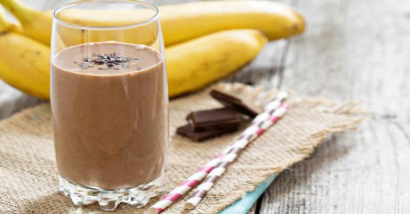https: img.okezone.com content 2020 08 04 298 2256522 5-ide-sarapan-untuk-cegah-darah-tinggi-dari-pisang-wM2qdzQzIa.jpg