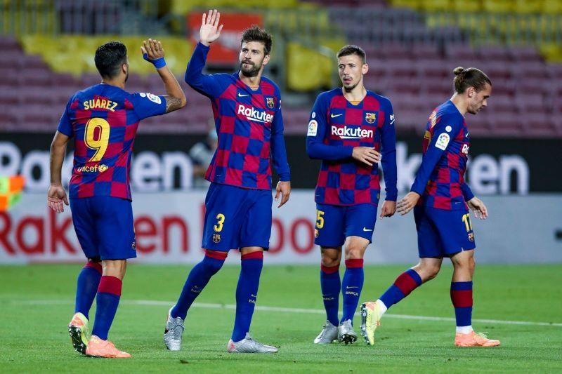 https: img.okezone.com content 2020 08 04 46 2256480 skuad-yang-tipis-jadi-penyebab-barcelona-gagal-juara-liga-spanyol-FYt8rNGUB8.jpg