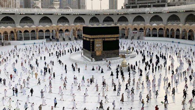 https: img.okezone.com content 2020 08 04 614 2256519 haji-2020-selesai-dilaksanakan-jamaah-wajib-karantina-14-hari-EnfJkZir5x.jpg