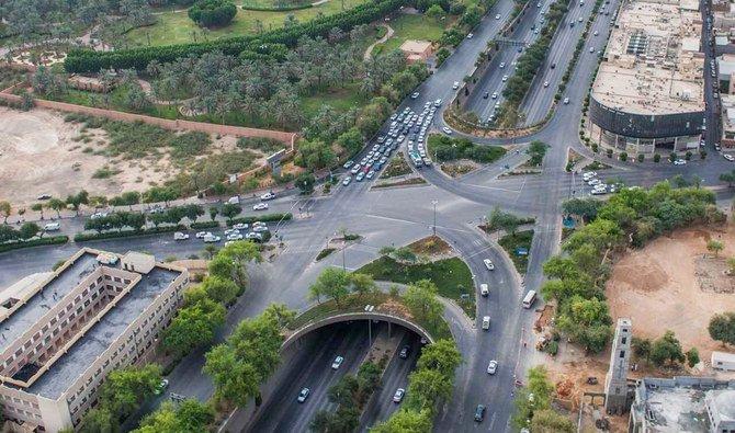 https: img.okezone.com content 2020 08 04 614 2256603 riyadh-menjelma-jadi-kawasan-hijau-terbesar-di-arab-saudi-TKaFrHHND4.jpg
