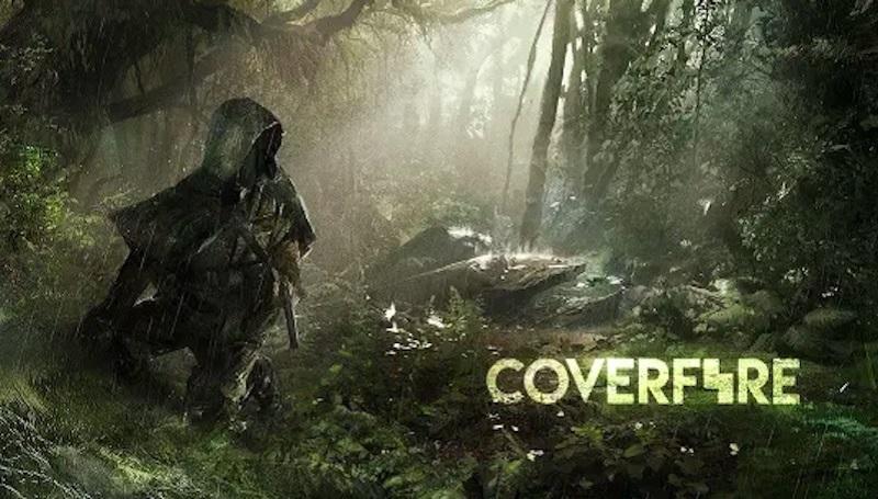 https: img.okezone.com content 2020 08 05 16 2257204 5-game-offline-bertema-perang-bisa-dimainkan-di-android-ylmg10u0Qa.jpg