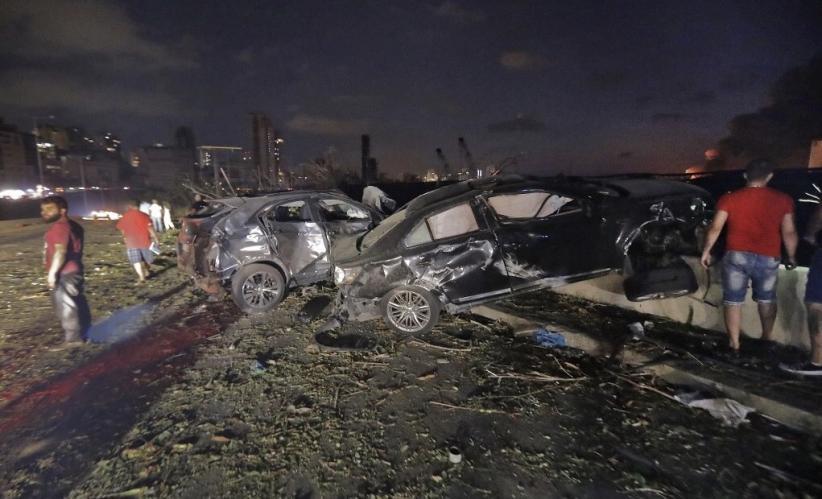 https: img.okezone.com content 2020 08 05 18 2257080 update-ledakan-di-beirut-27-tewas-dan-2-500-terluka-4qhgPq8JCX.jpeg