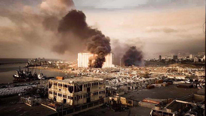 https: img.okezone.com content 2020 08 05 18 2257232 ledakan-beirut-dinas-keamanan-selidiki-penyimpanan-ammonium-nitrat-sejak-5-bulan-lalu-UeWtjPa6pB.jpg