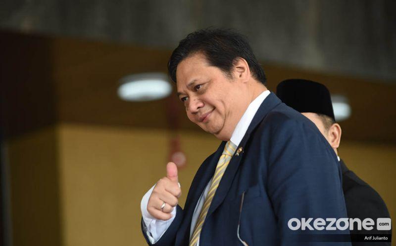 https: img.okezone.com content 2020 08 05 20 2257349 ekonomi-indonesia-minus-5-32-menko-airlangga-tidak-sedalam-negara-lain-7fvm6kSPhg.jpg