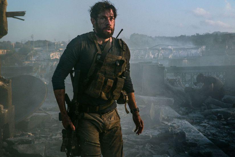https: img.okezone.com content 2020 08 05 206 2257375 5-fakta-di-balik-film-13-hours-the-secret-soldier-of-benghazi-wBaq8lbwMV.jpg