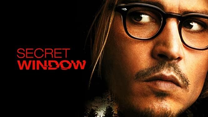 https: img.okezone.com content 2020 08 05 206 2257614 4-fakta-menarik-film-secret-window-xBMCxIyMy2.jpg