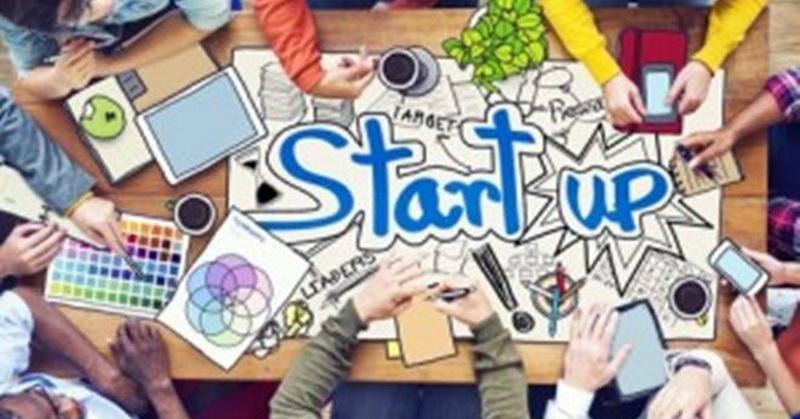 https: img.okezone.com content 2020 08 05 320 2257213 4-cara-dapat-modal-untuk-membuat-startup-TZULNlU720.jpg