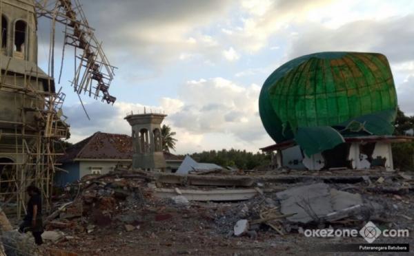 https: img.okezone.com content 2020 08 05 337 2257075 peristiwa-5-agustus-ledakan-bom-jw-marriot-hingga-gempa-m-7-guncang-lombok-wNcayUSBsT.jpg