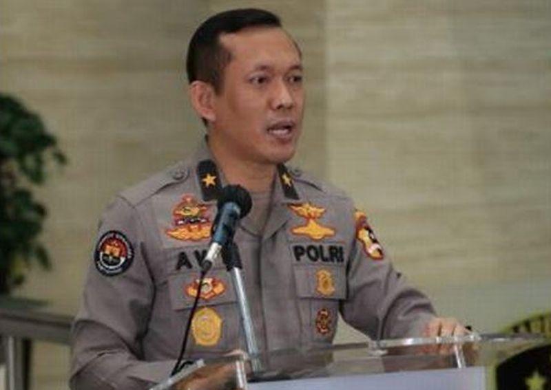 https: img.okezone.com content 2020 08 05 337 2257511 buronan-korupsi-dan-pencucian-uang-asal-indonesia-ditangkap-di-amerika-CzoU1HS15F.jpg