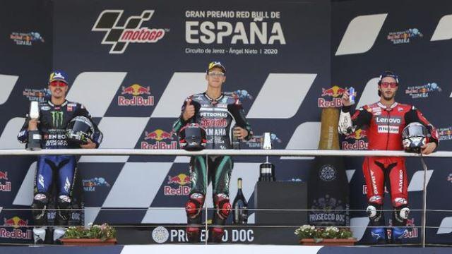 https: img.okezone.com content 2020 08 05 38 2257168 marquez-absen-lagi-3-pembalap-ini-kandidat-kuat-juara-motogp-2020-mGzQPlec6d.jpeg
