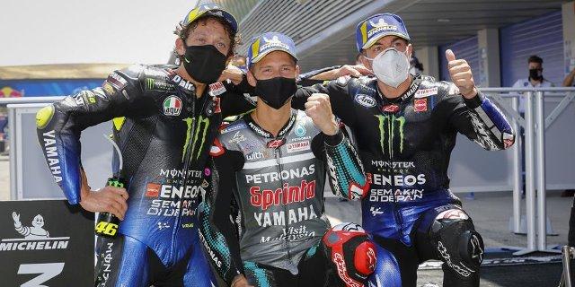 https: img.okezone.com content 2020 08 05 38 2257381 bos-yamaha-justru-tak-yakin-pembalapnya-bisa-podium-di-brno-6rZsQQQoTU.jpg
