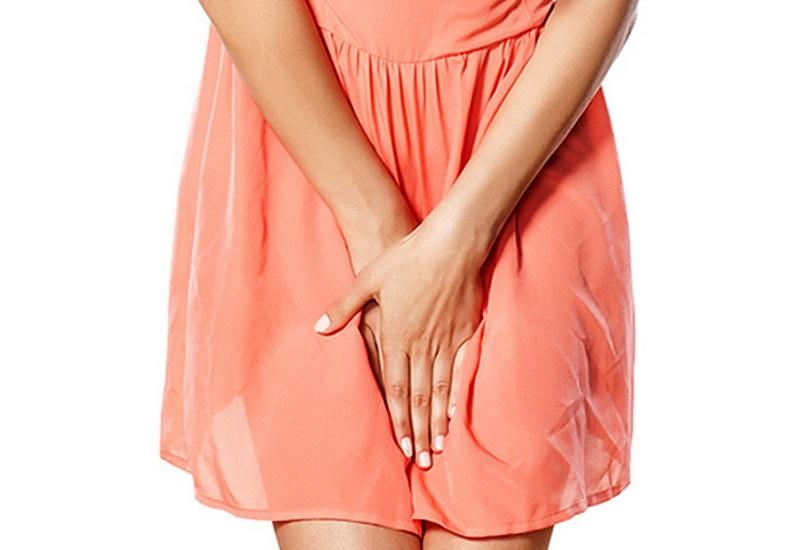 https: img.okezone.com content 2020 08 05 481 2257486 waspada-kenali-beda-gejala-gonore-pada-pria-dan-wanita-BD6WhJH3ZC.jpg