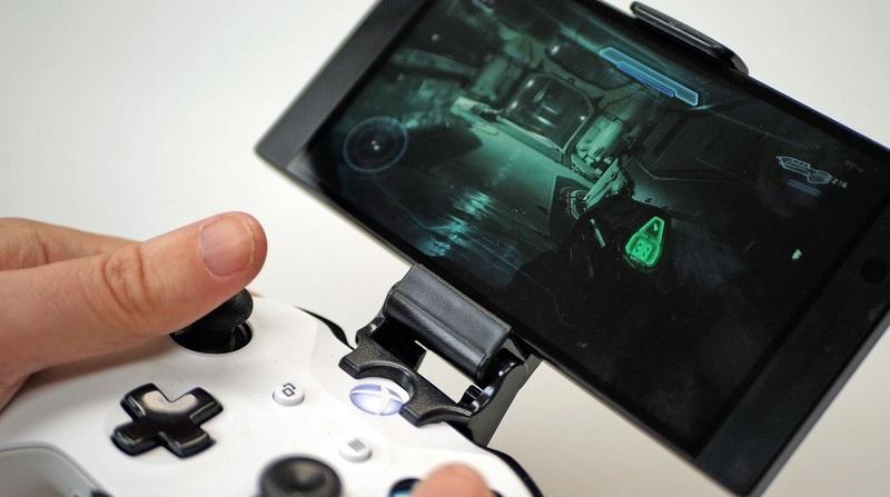 https: img.okezone.com content 2020 08 06 16 2257895 5-aksesori-gaming-jelang-peluncuran-microsoft-project-xcloud-8OBD8puGkK.jpg